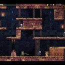La-Mulana EX ha una data su PlayStation Vita in Giappone