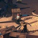 Secret Ponchos e Sword Coast Legends sono gratuiti questa settimana su Steam