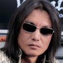 """""""PlayStation 4 Pro è solo retorica"""", dice Tomonobu Itagaki, che punta al PC"""