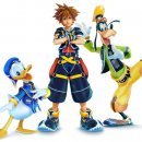 Kingdom Hearts HD 2.5 ReMIX - Videorecensione