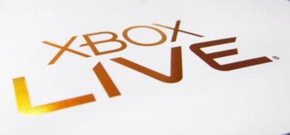 Un milione di gamertag Xbox Live svincolati a partire da oggi, ecco come funziona
