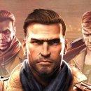 Tempo di aggiornamenti per Brothers in Arms 3
