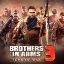 Due personaggi extra per Brothers in Arms 3: Sons of War