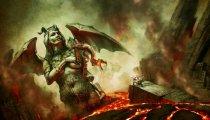 Shroud of the Avatar: Forsaken Virtues - Trailer Early Access