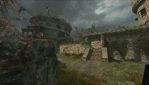 Chivalry: Medieval Warfare - Il trailer di lancio della versione Xbox 360
