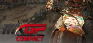 MXGP - The Official Motocross Videogame Compact per PC Windows