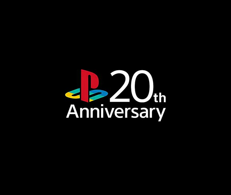 Sony ha venduto 14 milioni di PlayStation in Italia