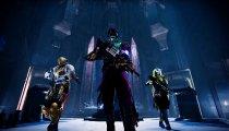 Destiny: L'Oscurità dal Profondo - Trailer di lancio
