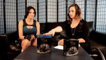 Lara Croft and the Temple of Osiris - Unboxing della Gold Edition