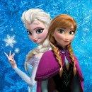 SingStar Frozen è in arrivo