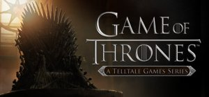 Game of Thrones - Episode 1: Iron From Ice per PC Windows