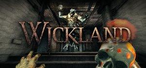 Wickland per PC Windows