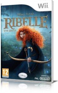 Ribelle - The Brave: Il Videogioco per Nintendo Wii