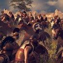 """Total War: Rome II - Disponibile il DLC """"L'ira di Sparta"""", trailer di lancio"""
