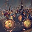 SEGA annuncia Total War: Rome II - Wrath of Sparta