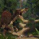 Primal Carnage: Extinction è in accesso anticipato su Steam