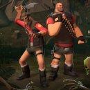 Steam, un leak rivela il numero di giocatori di Team Fortress 2, Counter-Strike, PUBG e tanti altri titoli