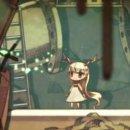 Nippon Ichi ha aperto un sito teaser per un nuovo gioco da annunciare