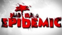 Dead Island: Epidemic - Trailer dell'open beta