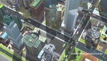 SimCity Buildit- Videodiario