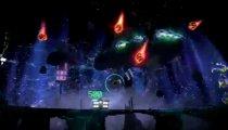 Resogun Defenders - Il trailer di annuncio