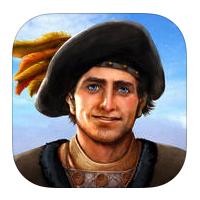 Anno: Build an Empire per iPad
