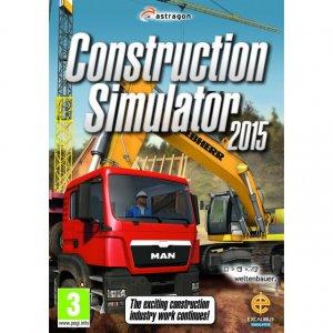 Construction Simulator 2015 - PC - Multiplayer it