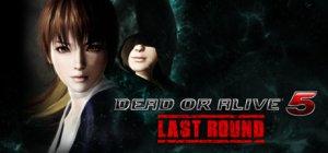 Dead or Alive 5: Last Round per PC Windows