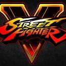 Street Fighter 5, la nuova versione da sala si chiama Type Arcade