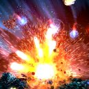Un trailer di lancio per Resogun Defenders