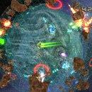 Super Stardust Ultra arriva la settimana prossima su PlayStation 4
