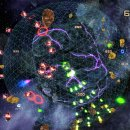 Super Stardust Ultra annunciato in maniera ufficiale per PlayStation 4