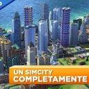 SimCity Buildit è disponibile su Android, si presenta con un videodiario