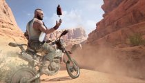 Human Element - Trailer del gameplay - The Game Awards 2014