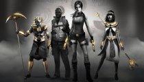 Lara Croft and the Temple of Osiris - Il trailer di lancio