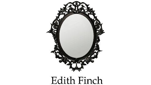 Il team di Unfinished Swan presenta Edith Finch