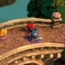 Fat Princess Adventures è disponibile da oggi, nuovo video