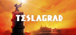 Teslagrad per PC Windows