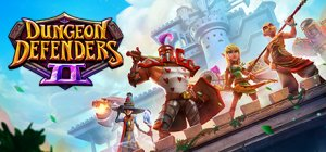 Dungeon Defenders II per PC Windows