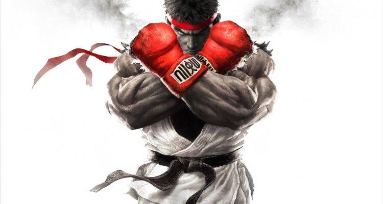 Street Fighter 5 non è ancora finito, nuovi personaggi e annunci suggeriti da Yoshinori Ono
