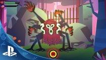 Severed - Trailer della versione PS Vita
