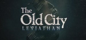 The Old City: Leviathan per PC Windows