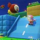 Il producer di Captain Toad Treasure Tracker vorrebbe vedere il fungo esploratore apparire in altri titoli