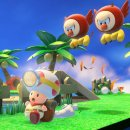 "Lo spot ""Eroico Captain Toad"" per Captain Toad: Treasure Tracker"