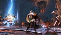 Bless Online - Il trailer della closed beta