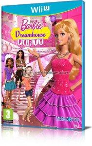 Barbie: Dreamhouse Party per Nintendo Wii U