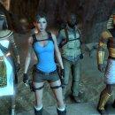 La soluzione di Lara Croft and the Temple of Osiris