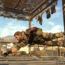 Tornata online la versione PC della beta di Metal Gear Online