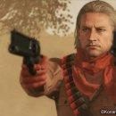 La versione PC di Metal Gear Online è già offline