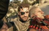 I primi passi su Metal Gear Online - Provato